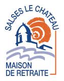 EHPAD de Salses-le-Château